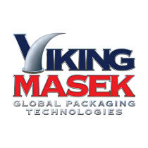 Trivera Client Viking Masek Global Packaging Machines