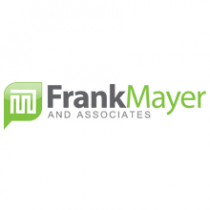 Trivera Client Frank Mayer and Associates