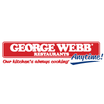 Trivera Client George Webb Restaurants
