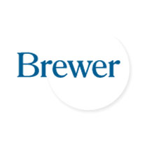 Trivera Client The Brewer Company
