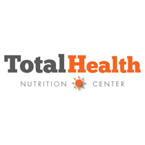 Trivera Client Total Health