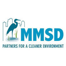 Trivera Client MMSD Milwaukee Metropolitan Sewage District