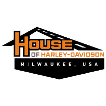 Trivera Client House of Harley-Davidson, Milwaukee, USA