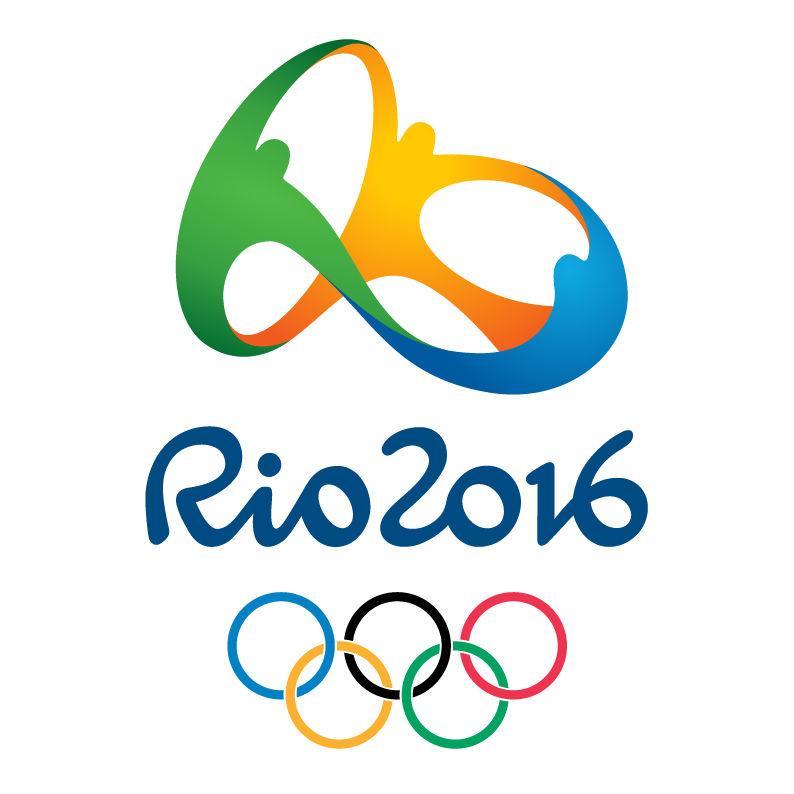 Rio2016OlympicLogo.jpg