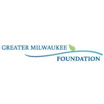 Trivera Client Greater Milwaukee Foundation
