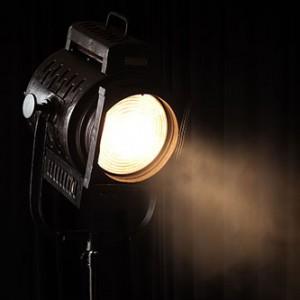 Spotlight-Photo[1]