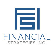 Trivera Client Financial Strategies