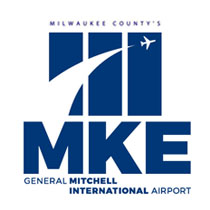 Trivera Client Milwaukee County General Mitchell International Airport