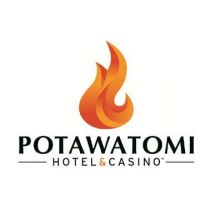 Trivera Client Potawatomi hotel and casino
